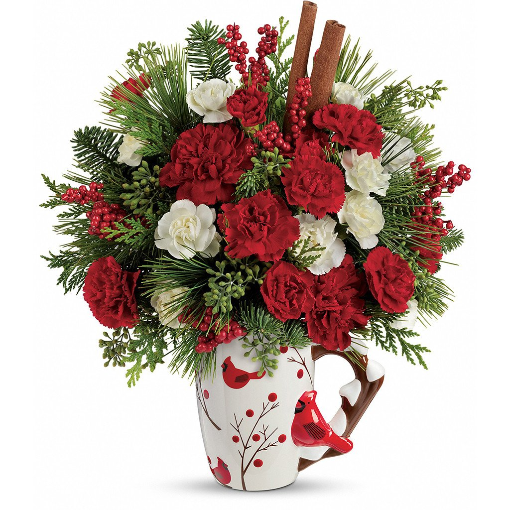 clash of kings how to send flowers