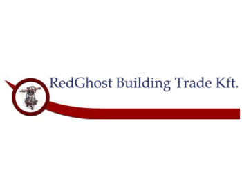 RedGhost Building Trade