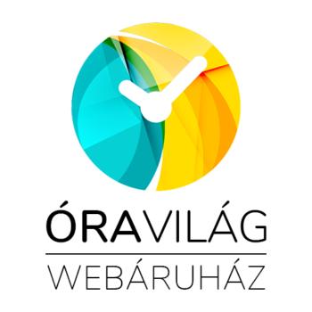 Óra Világ Webáruház