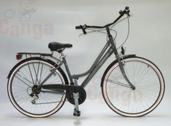 Bicycle Kerékpár Webshop
