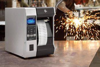 címkenyomtató, címke, nyomtató, tekercses nyomtató, speciális nyomtató, termál nyomtató, öntapadós címke nyomtató