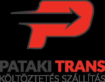 Pataki trans