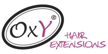 OxY Extensions