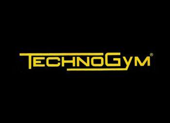 Technogym gépek