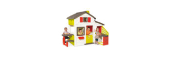 Gyerekjáték és kerti játék webáruháza