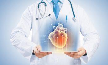 kardiológia szeged