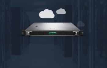 NVMe SSD tárhely
