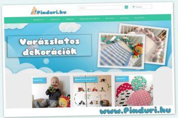 www.pinduri.hu