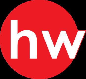 HWONLINE - Honlapkészítés Budapest