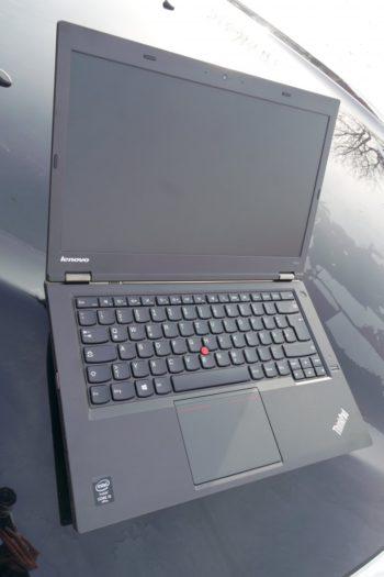 Használt laptop a laptopozz.hu webáruháztól