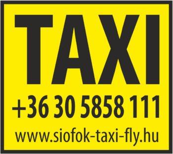 Taxi rendelés: +36 30 5858 111