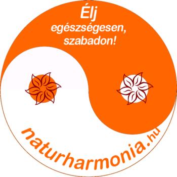 Natúr harmónia-Élj egészségesen, szabadon!