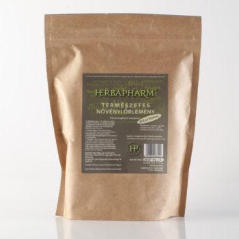 Máriatövis termékek – HerbaClass