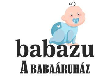 Babazu A Babaáruház