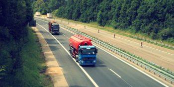 Europa-Road Kft.- nemzetközi fuvarozás