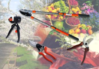 SamuGazda Kertfelszerelés – Kertészeti webáruház