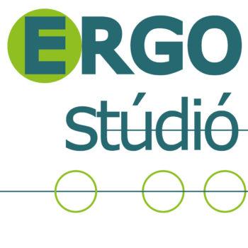 Ergo Team Stúdió Bt tűzvédelem, munkavédelem és ergonómia