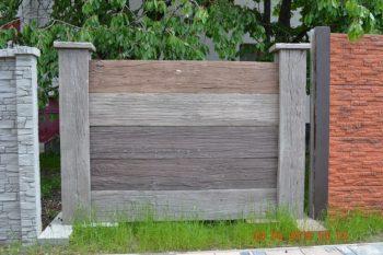 PTS-Beton – betonkerítés, betonelemek, térkövek, betónové ploty, oplotenie, výrobky, zámková dlažba