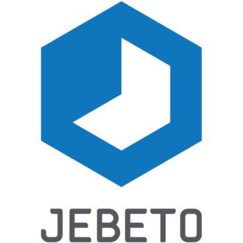 JEBETO használt laptop és PC kereskedés
