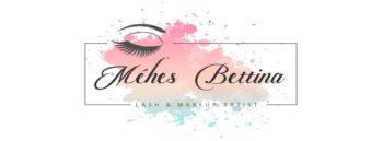 Méhes Bettina Makeup