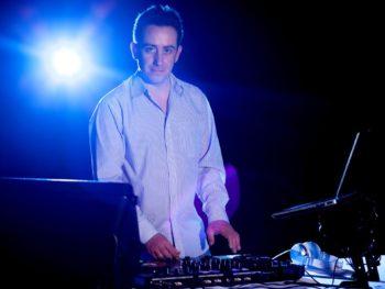 Dj Csiki | Esküvői és Rendezvény DJ