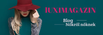 Luxi magazin