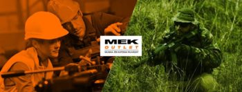 MEK Outlet
