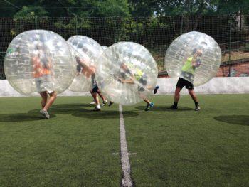 buborékfoci magyarország