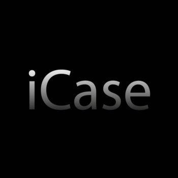 iCase