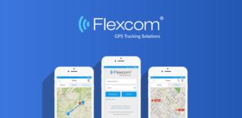 Flexcom GPS webáruház