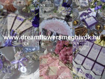 www.dreamflowersmeghivok.hu