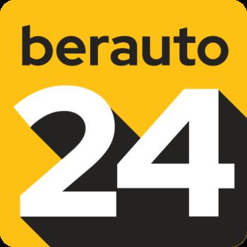 berauto24.hu