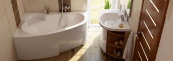 fürdőszoba kellékekek