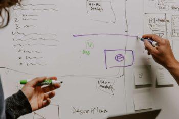 weboldal készítés győr és weblapkészítés győr