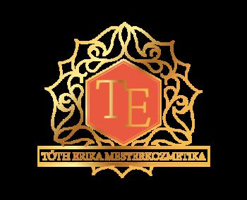 Tóth Erika Mesterkozmetika