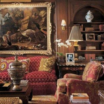 Régiségek, hagyatékok, festmények, antik bútorok, porcelánok felvásárlása