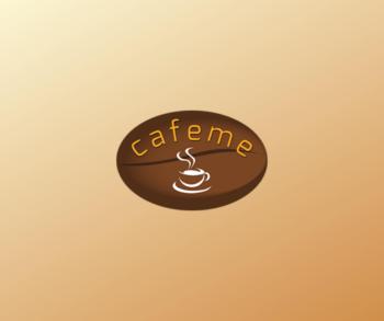 CafeMe kávé webáruház