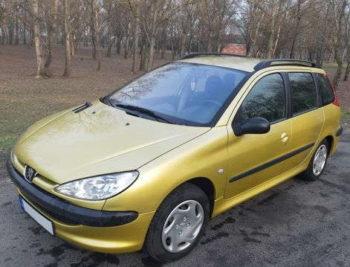Autóbérlés Autókölcsönzés Győr
