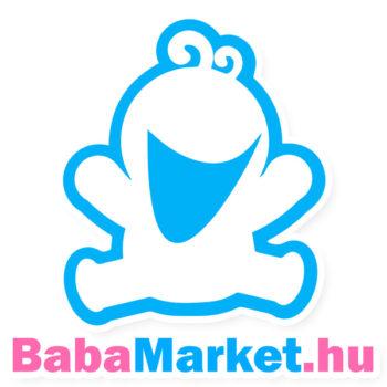 BabaMarket.hu