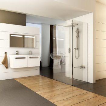 Minden, ami a fürdőszobához szükséges: csempevarazs