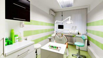 Erzsébet Dental &Medical orvosi rendelő