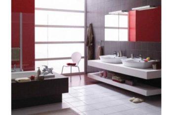 Fürdőszoba csempe, padlólap, burkolat