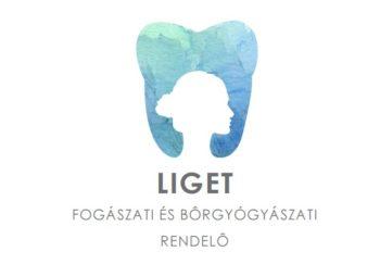 Liget Fogászati Rendelő Szeged