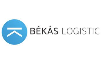 Békás Logistic