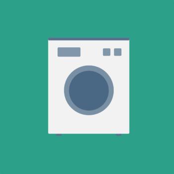 mosógép bekötés