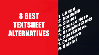 TextSheet- Download Free Homework and Assignments