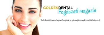 Esztétikai fogászat fejléce