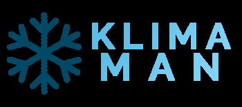 klimaman-logo