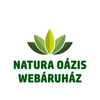 cbd oázis webáruház