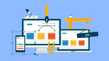 Webase – Weboldal készítés